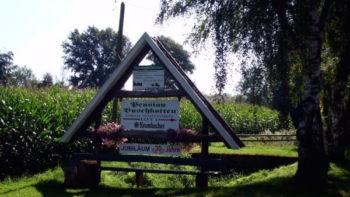 Permalink auf:Urlaub auf dem Bauernhof
